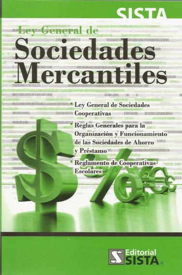 Libro Ley General De Salud en Mercado Libre México
