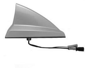 Antena Vectra Gt Gtx Elite Original