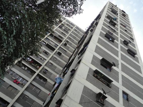 Apartamento En Venta Mls #19-19761 Rapidez Inmobiliaria Vip!