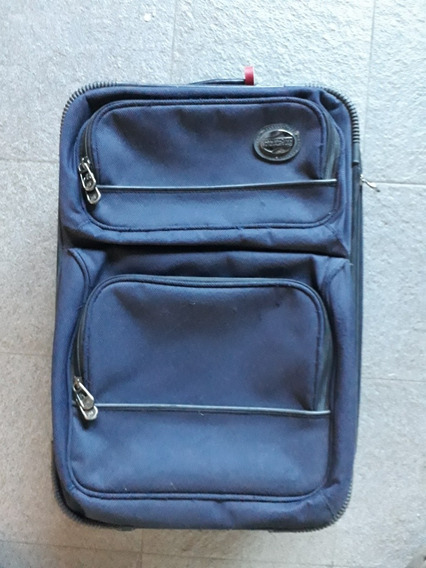 American Tourister Valija Carry On