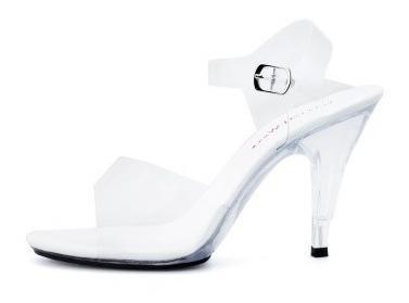 Zapatos Sandalias Competición