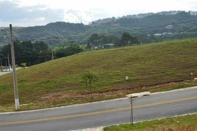 Terreno Residencial À Venda, Torrão De Ouro, São José Dos Campos - Te0789. - Te0789