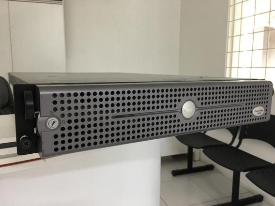 Servidor Dell 2850 - 8gb - Memoria