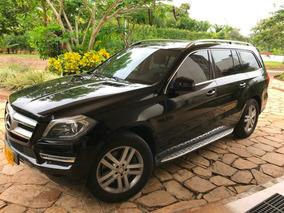 Mercedes Benz Clase Gl..regalo !!!!