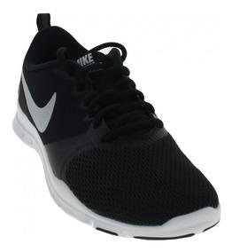 Tênis Nike Flex Essential Tr 924344 001 Wmns - Original