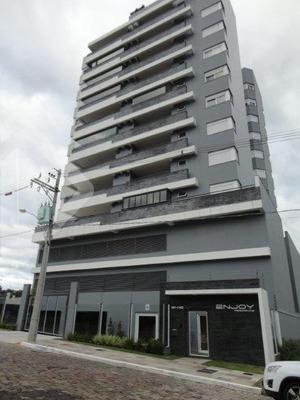 Apartamento - Sao Jose - Ref: 97360 - V-97360