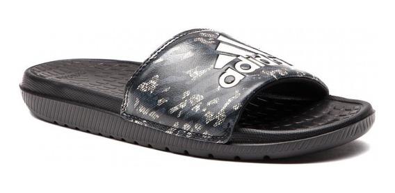 Sandalias Para Hombre adidas Voloomix Talla 41