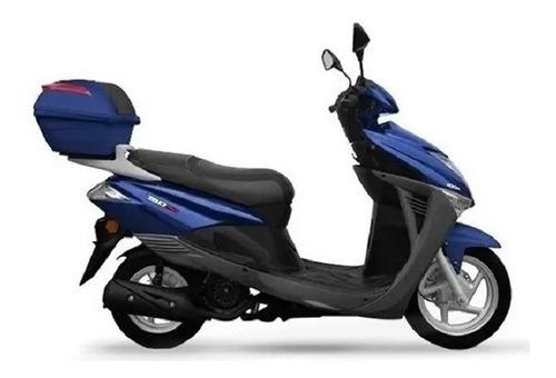 Mondial Md 150 18ctas$11.645 Motoroma (allegro)