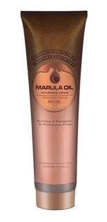 Máscara Intensive Repair X300ml Marula Oil