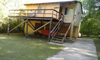 3a 3 Bñs 5155m2 3 Bocas Delta 1a Sec Escucho Ofertas!!