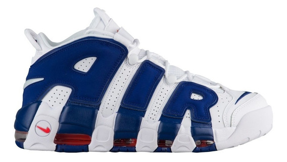 zapatillas baloncesto hombre nike s
