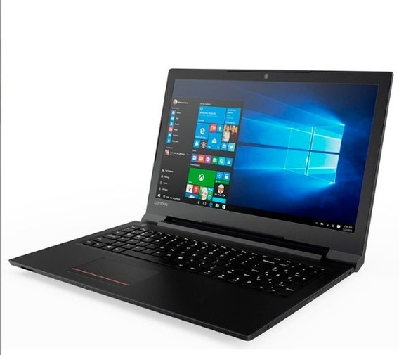 Laptop Lenovo 15.6 6200u