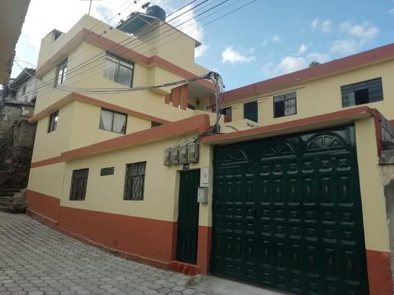 Casa Rentera