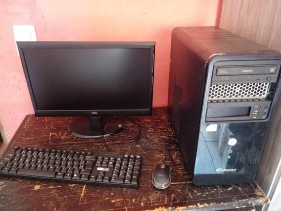 Cumputador Completo