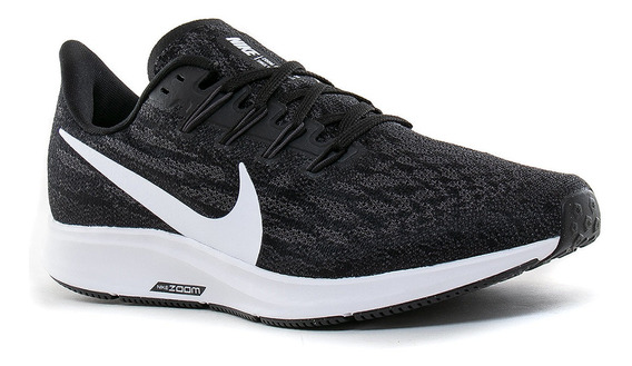 Zapatillas Wmns Air Zoom Pegasus 36 Nike