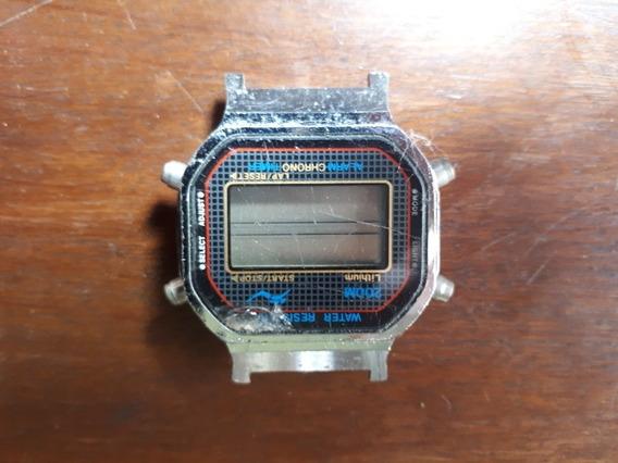 Relógio Mondaine G Shock