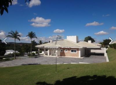Casa / Sobrado - Dois Corregos - Ref: 2192 - V-2192