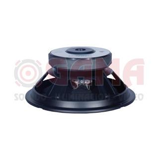 Parlante 15 Wof. 250 W. Rms Ap15w500 Apogee 3006182