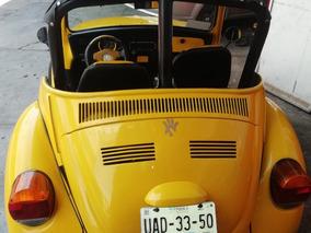 Volkswagen 1974 Modificado