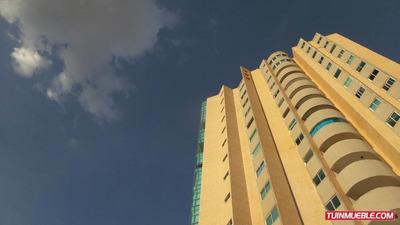 Apartamento En Venta Las Chimeneas Pt Codigo 18-16939