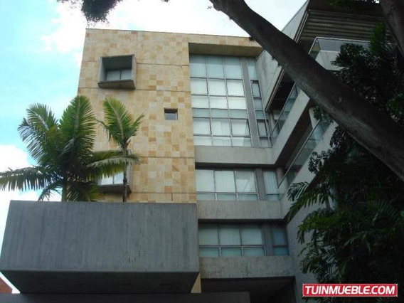 Apartamentos En Venta Mls #19-7019