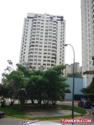 Cc Apartamentos En Venta Ge Co Mls #16-5628----04143129404