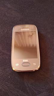 Samsung Galaxy Pocket Neo