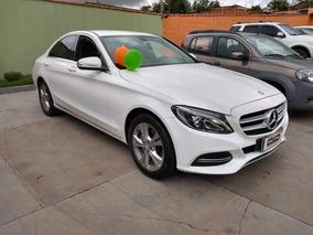 Mercedes-benz Outros Modelos 1.6 Turbo