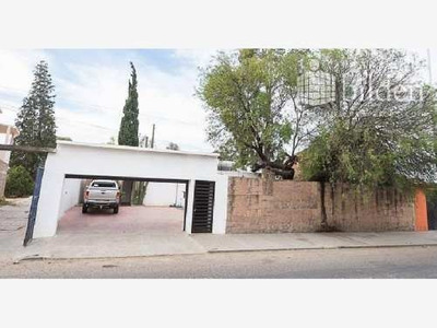Casa Sola En Renta Jose Guadalupe Rodriguez