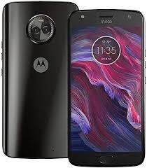 Motorola Moto X4 Desbloqueado. Nuevo Sin Caja. 32 Gb Líquido