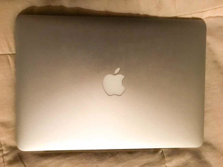 Macbook Pro 13 Retina Late 2013 4gb Ram 128 I5 128 Gb
