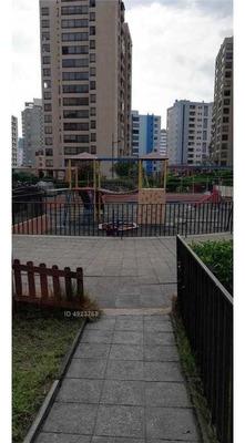 Diaz Gana 900, Condominio Jardines Del Pacifico