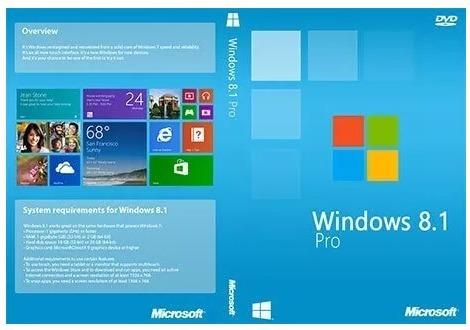 serial de windows 8.1 32 bits