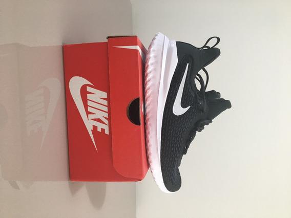 Tenis Nike Epic Flyknit Ii