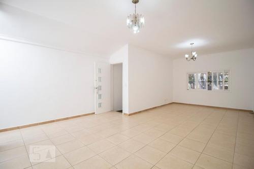 Casa À Venda - Vila Leopoldina, 2 Quartos,  130 - S893132563