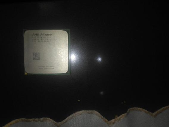 Processador Amd Phenom X3 8650 Hd8650wcj3bgh Am2+