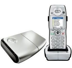 Ge 28310ee1 Telefono Inalambrico Skype