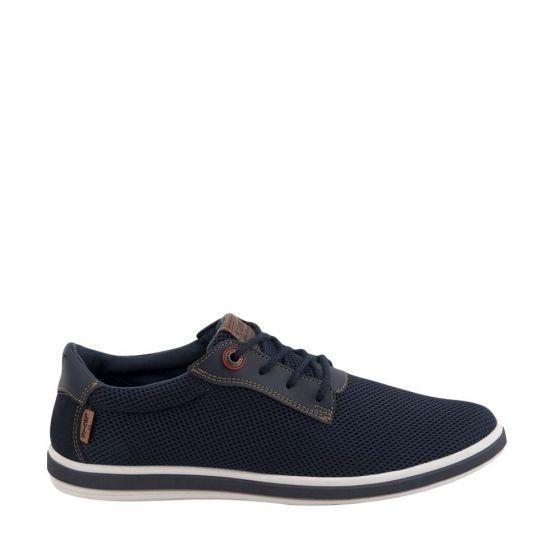 Zapato Casual Levi´s 180112