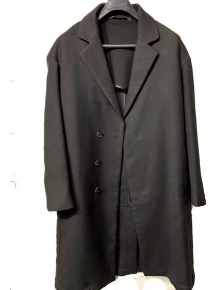 chaquetas de paño hombre zara