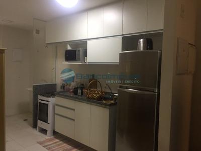 Apartamento Para Alugar Jardim Ypê, Apartamento Para Alugar Em Paulínia - Ap02280 - 34207374