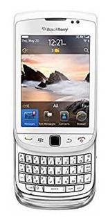 Blackberry Torch 2 9810 Nuevos Libres Wifi 8gb Envío Gratis