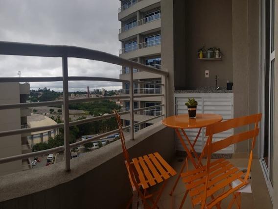Apartamento - 6901 - 34501442