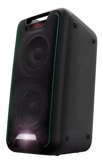 Parlante Harrison Sonic Sp-kja670a 1000w Bluetooth Usb Fm