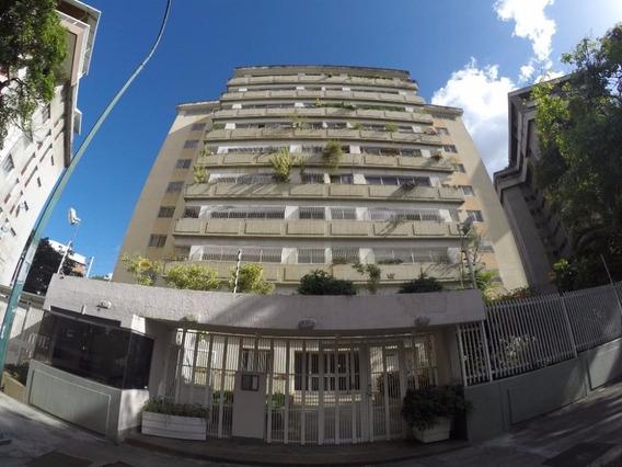 Oportunidad Apartamento La Florida Mls #19-15402 Leb