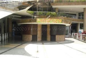 Local En Alquiler En Los Naranjos Del Cafetal 21-3655 Sj 0414 2718174