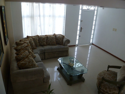 Casa Independiente Ingenio.. Ubicacion Estrategica