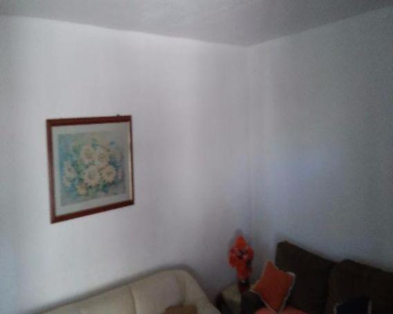 Casa - Ca00196 - 3234000