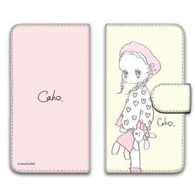 Caho Htc J Borboleta Caso Htv31 Notebook Tipo De Impressão N