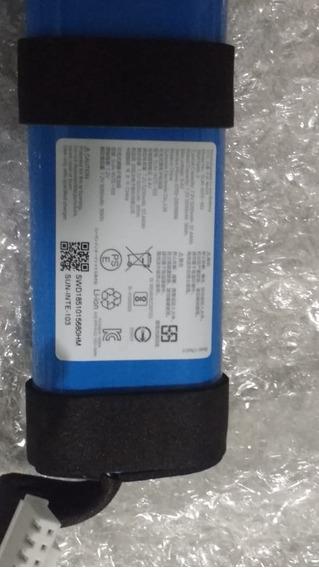 Bateria Jbl Xtreme 2 Original