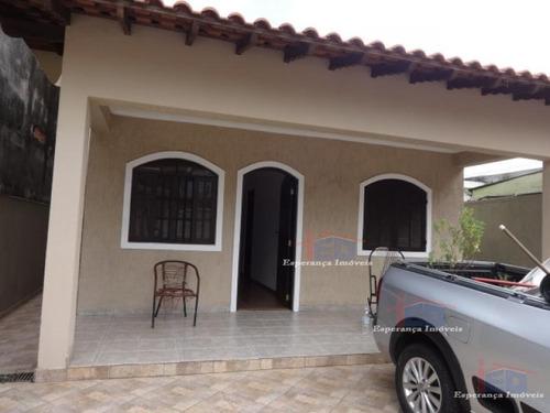 Imagem 1 de 15 de Ref.: 415 - Casa Terrea Em Osasco Para Venda - V415